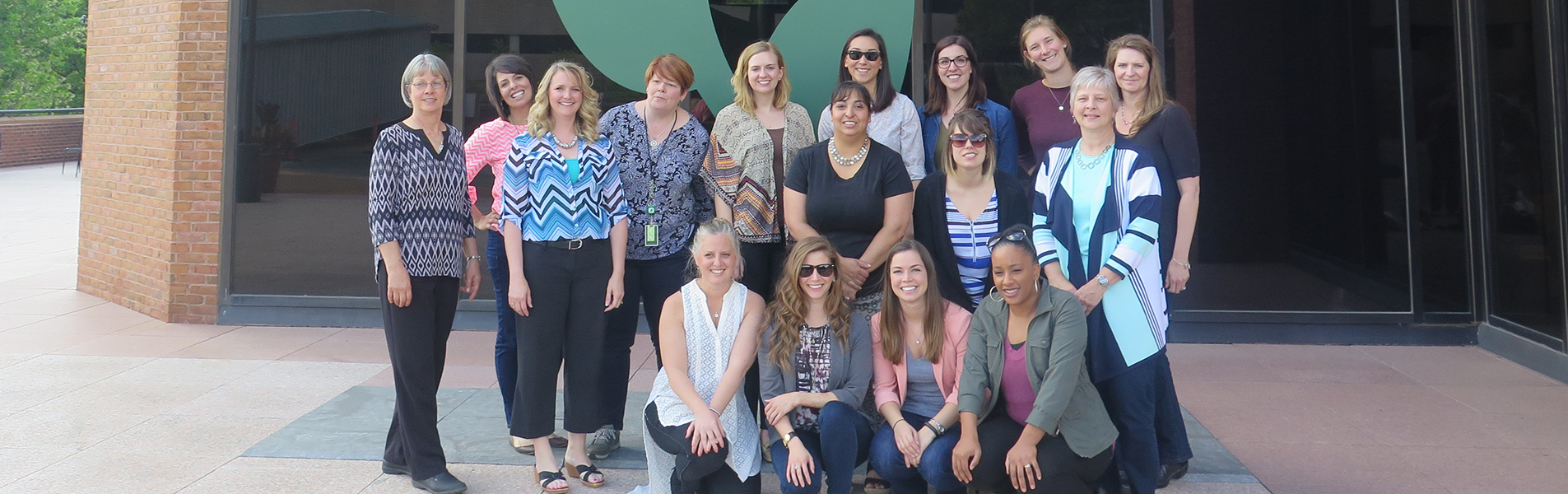 Dietitians and bloggers learn more about food and farming