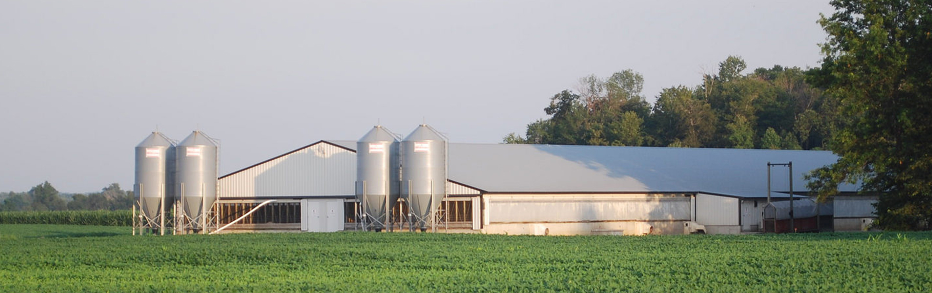 EPA Rule Exempts Farms From Emissions Reporting